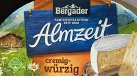 Almzeit - Product - de