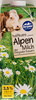 haltbare Alpen Milch - Product