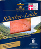 Räucher-Lachs - Product