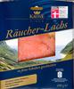 Räucher-Lachs - Produkt