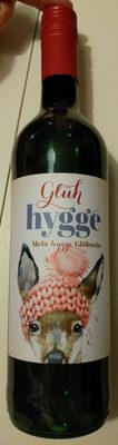 Glühwein Hygge - Produkt