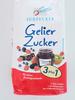 Gelier Zucker 3plus1 - Product