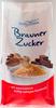 Brauner Zucker - Product