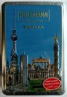 Berlin - Produkt