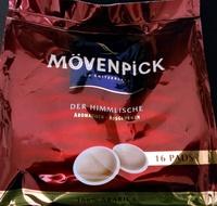 Kaffeepads - Der Himmlische - Product