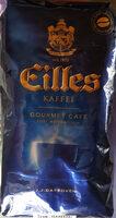 GOURMET Kaffee - Produkt - de