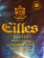 GOURMET CAFE - Product