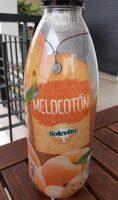 Melocoton - Produit - hu