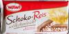 Schoko-Reis - Product