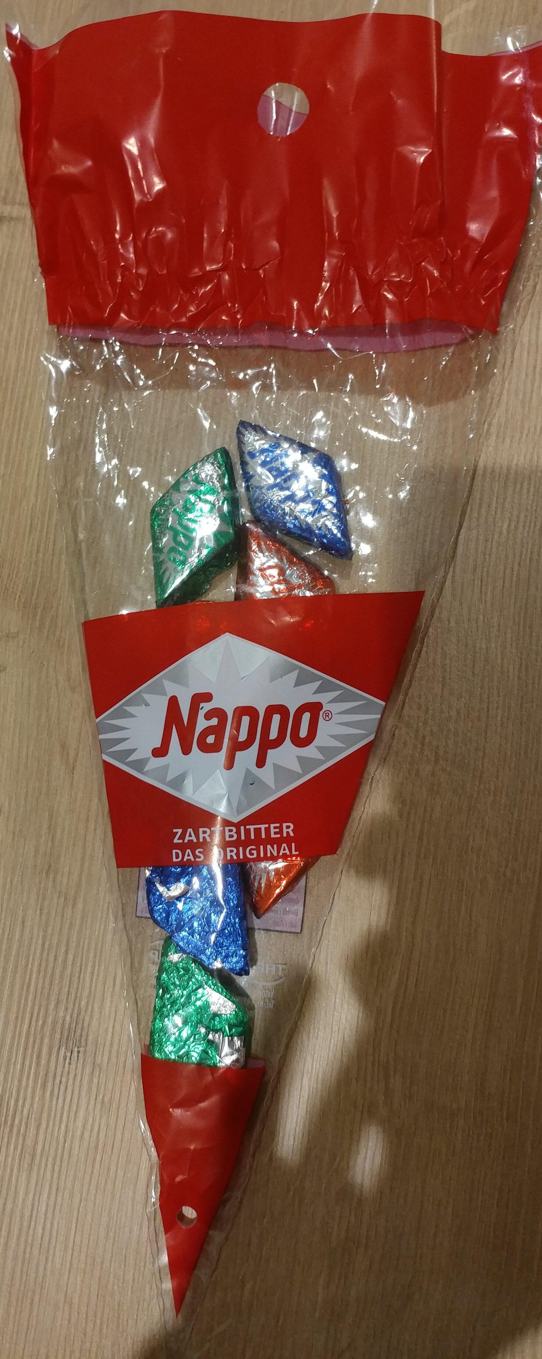 Nappo - Product - de