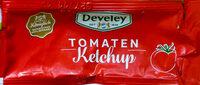 Tomaten Ketchup - Produit - de