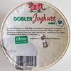 Joghurt mild - Product