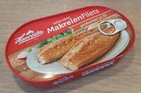 MalrelenFilets - Product - de