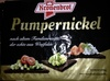 Pumpernickel - Produit