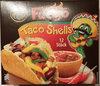 Taco Shells - Produkt