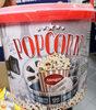 Stenger Popcorn Eimer, Süß - Product