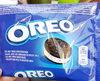 Oreo Eiswaffel - Product
