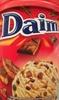 Daim Glace - Product