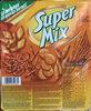 Super Mix - Produit