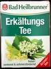 Erkältungs Tee - Product