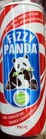 Fizzy Panda - Product