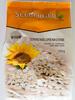 Sonnenblumenkerne - Product