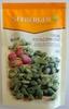 Graines de pistaches pelées - Product