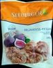 Delikatess-Feigen - Product