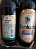 Weizen Alkoholfrei - Produkt