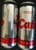 Cola & Beer - Produkt