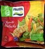 Nasillarde goreng - Product