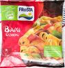 Bami Goreng - Product