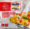 Hähnchen Curry - Product