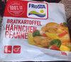 Bartkartoffel Hähnchen Pfanne - Product
