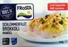 Schlemmerfilet Brokkoli Mandel - Produkt