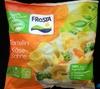 Tortellini Käse-Sahne - Product