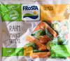 Rahm Markt Gemüse - Product