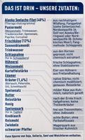 6 knupser Minis Kräuter Frischkäse - Ingredients - de