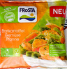 Bratkartoffel Gemüse Pfanne - Product