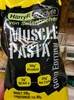 Muscle Pasta - Product