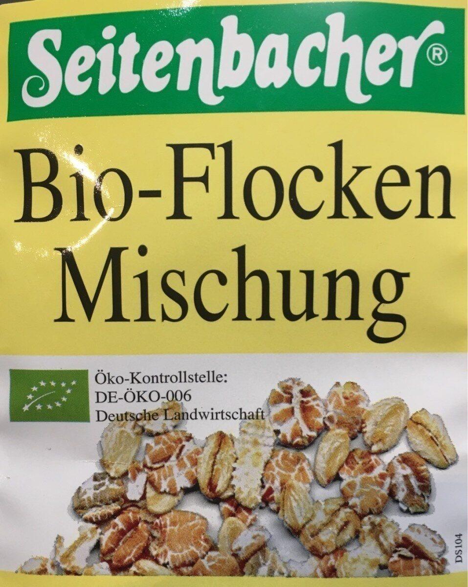 Bio-Flocken - Prodotto - fr