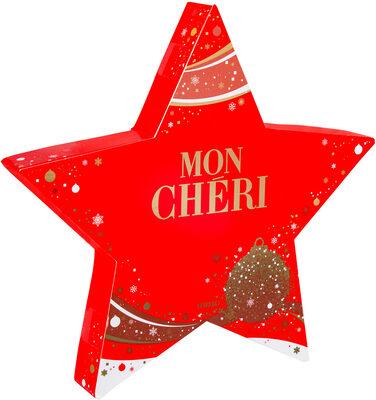 Mon Chéri Stern - Prodotto - fr