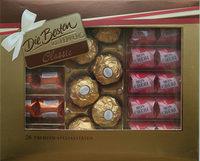 Die Besten von Ferrero - Produkt