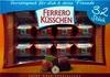 Ferrero Küsschen - Produit