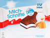 Milch-Schnitte - Product