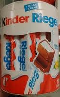 Kinder Maxi - Producto
