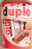 duplo - Product