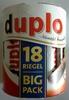 Duplo - Product
