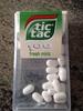 Tic Tac fresh mint - Product