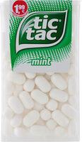 Mint - Product - en
